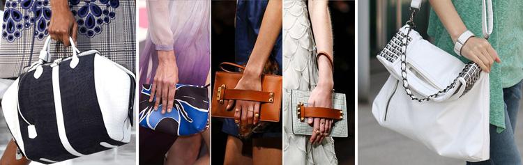 Женские сумки из искусственной кожи. Сумки через плечо из искусственной кожи.
