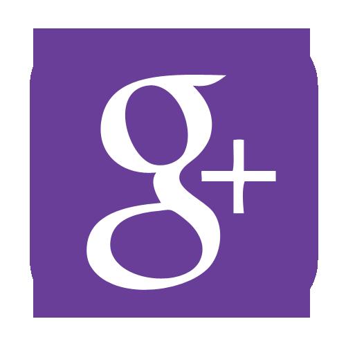 Сумки Trendy Bags в Google plus