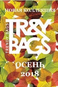 Новая стильная коллекция женских сумок через плечо, tote, клатчи. ОСЕНЬ 2018 года