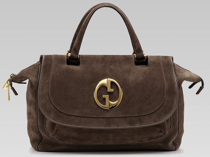 trendybags.ru-gucci.003