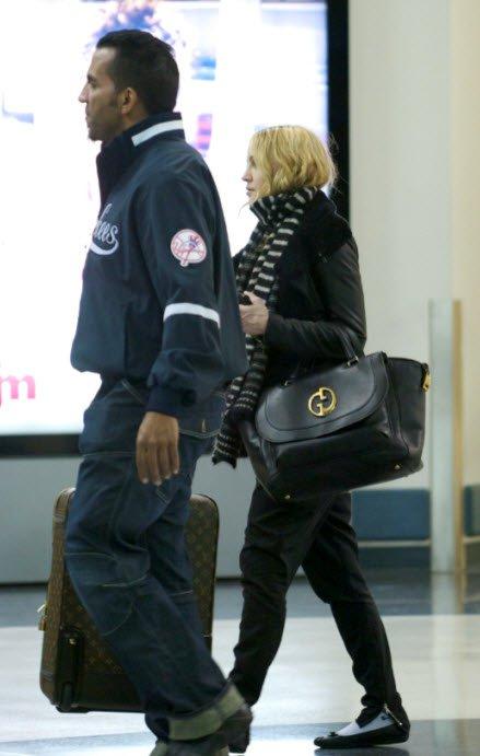 trendybags.ru-gucci.008.Madonna