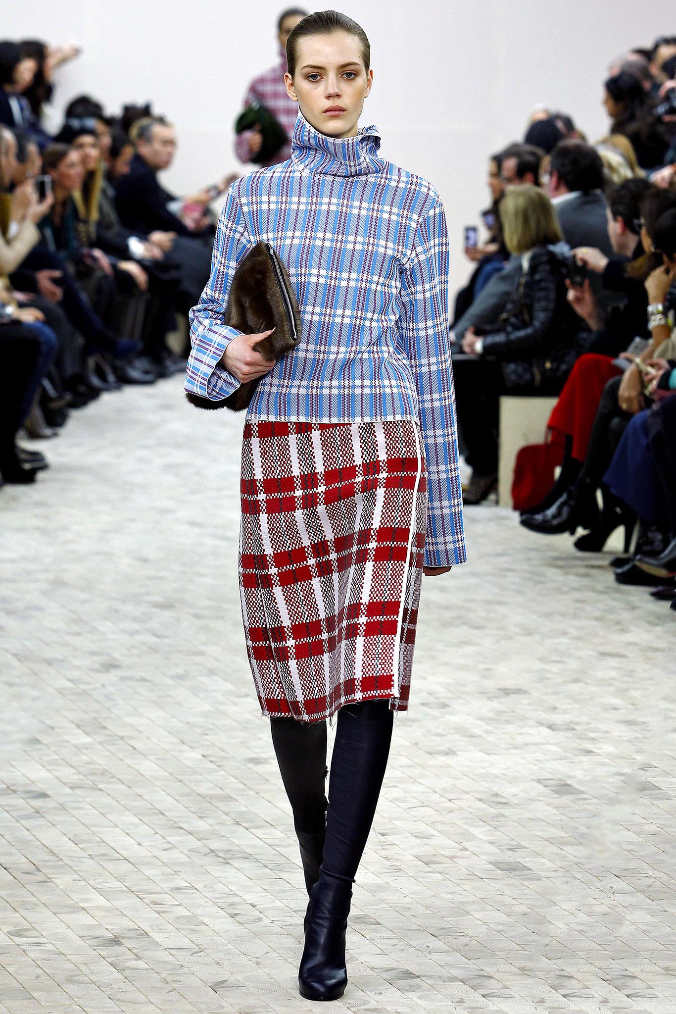 Женские сумки оптом зима 2015/2016 от Trendy Bags