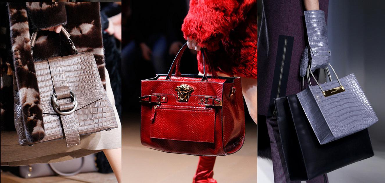 Женские сумки оптом Michael Kors, Versace, Balenciaga, Fendi, Salvatore Ferragamo