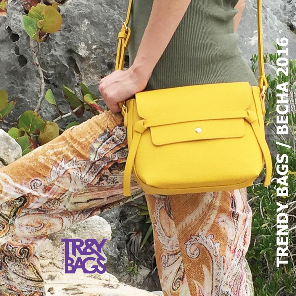 Женские сумки оптом. Модель: KUTA Артикул: B00709