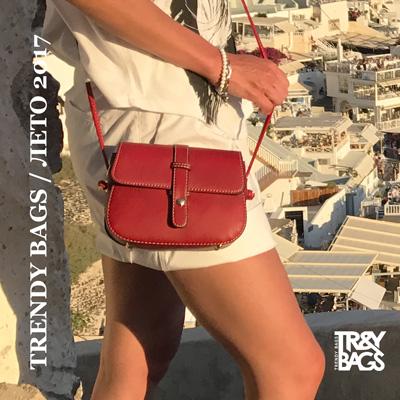 Женская сумка через плечо: OXY