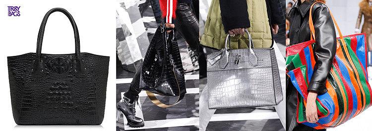 Женские сумки оптом в каталоге новинок 2016