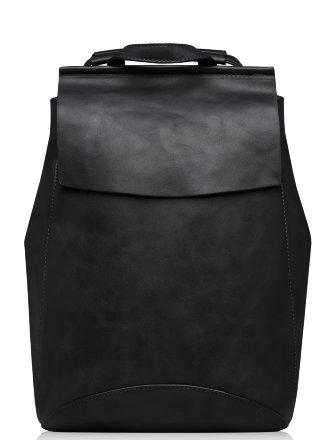 ad52105ed672 Женские сумки оптом. Cумки оптом от производителя - Trendy Bags.