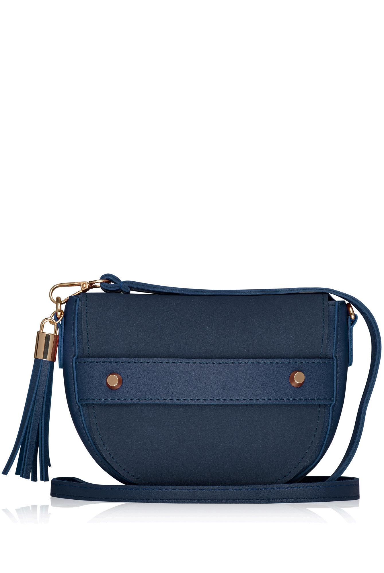 df36d04ec944 Женские сумки оптом | Женская сумка через плечо модель: CHERVO ...