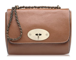 DELICE  B00232 (brown)