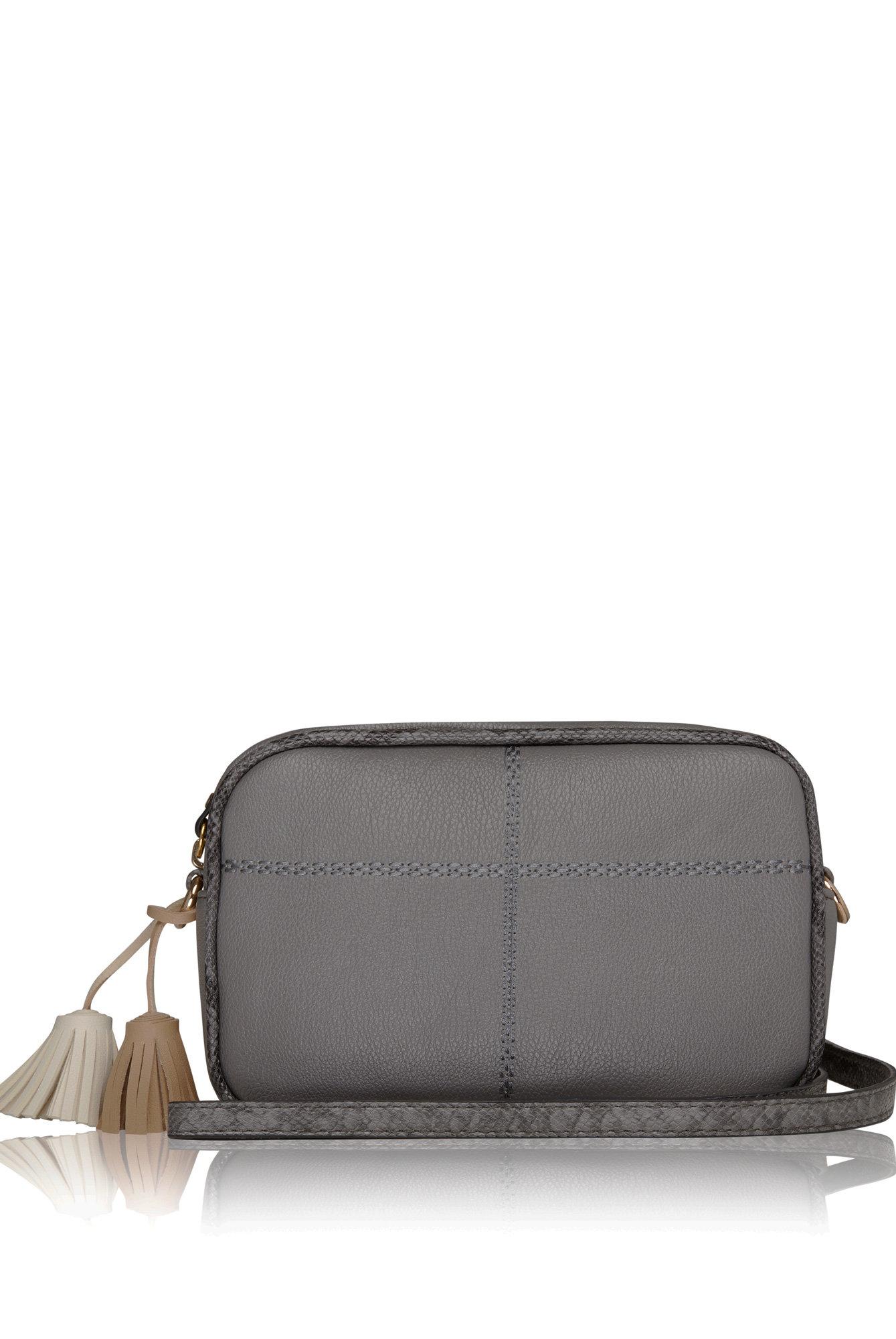 4b5ad9bd78aa Женские сумки оптом | Женская сумка через плечо модель: FLAME ...