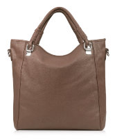ICON  B00124 (brown)