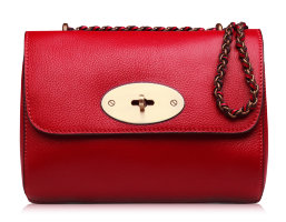 DELICE       B00232 (red)