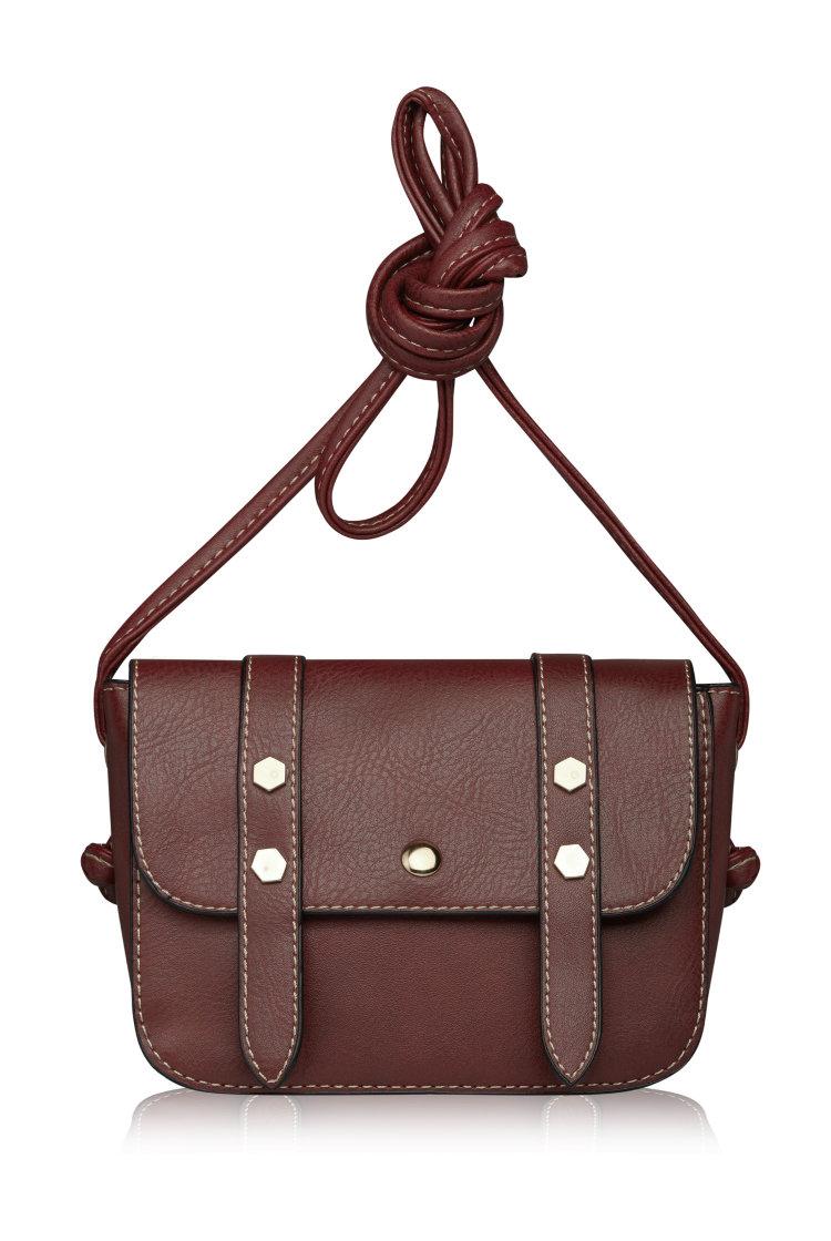 6c6260869897 Женские сумки через плечо оптом от бренда TRENDY BAGS — Название ...