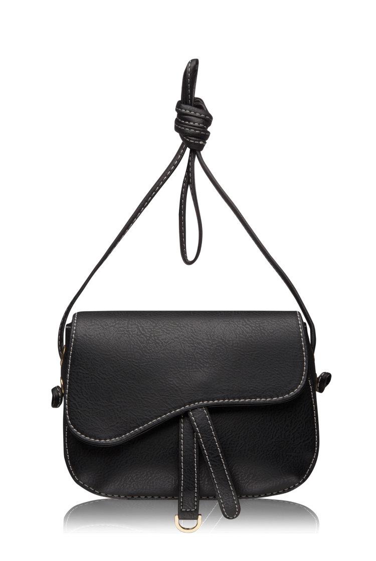 037e7ed85923 оптовая продажа женских сумок — Женские сумки оптом. Cумки оптом от ...