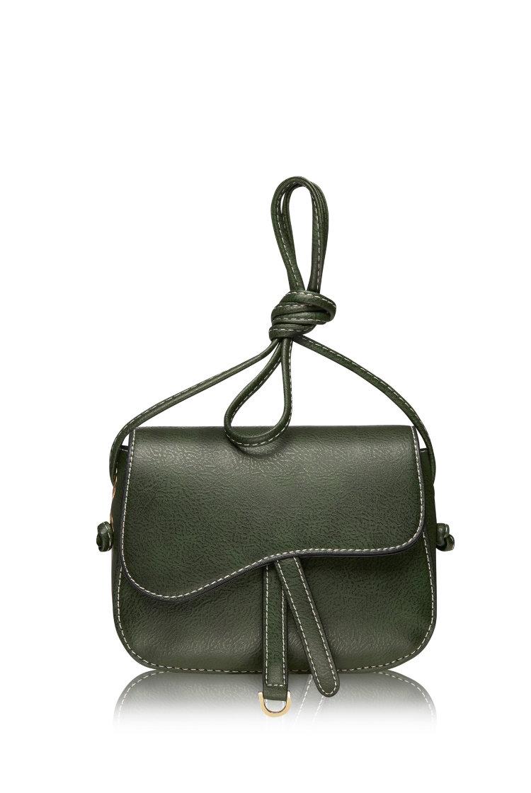 efb2a052fb53 Женские сумки оптом. | Каталог и цены сумок , кошельков, клатчей.