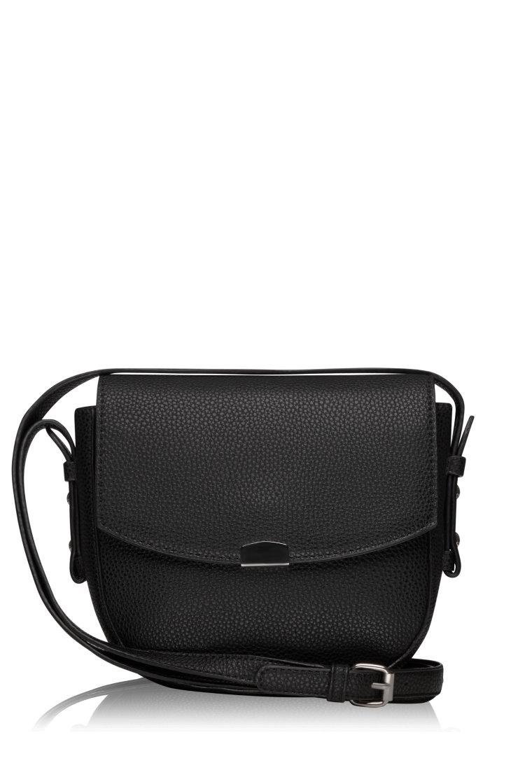 988a72a99022 Новинки женских сумок | Женские сумки оптом цены и каталог.