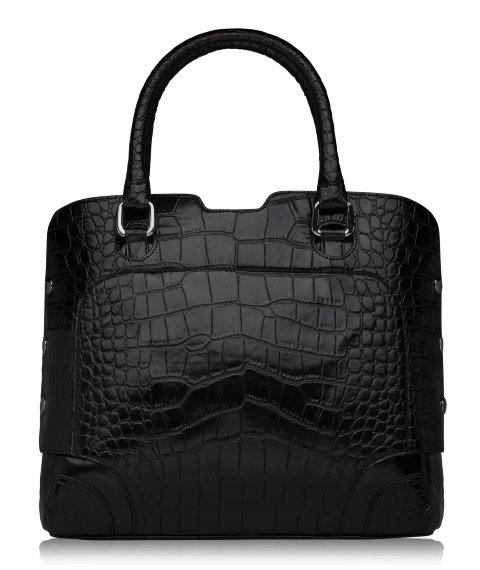 2fc6cbe8b267 Модель: LEYA- стильная сумка с тиснением под крокодила интернет-магазин модных  женских сумок. Купить сумку из кожи крокодила.
