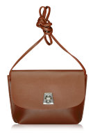 UNONA B00748 (brown)