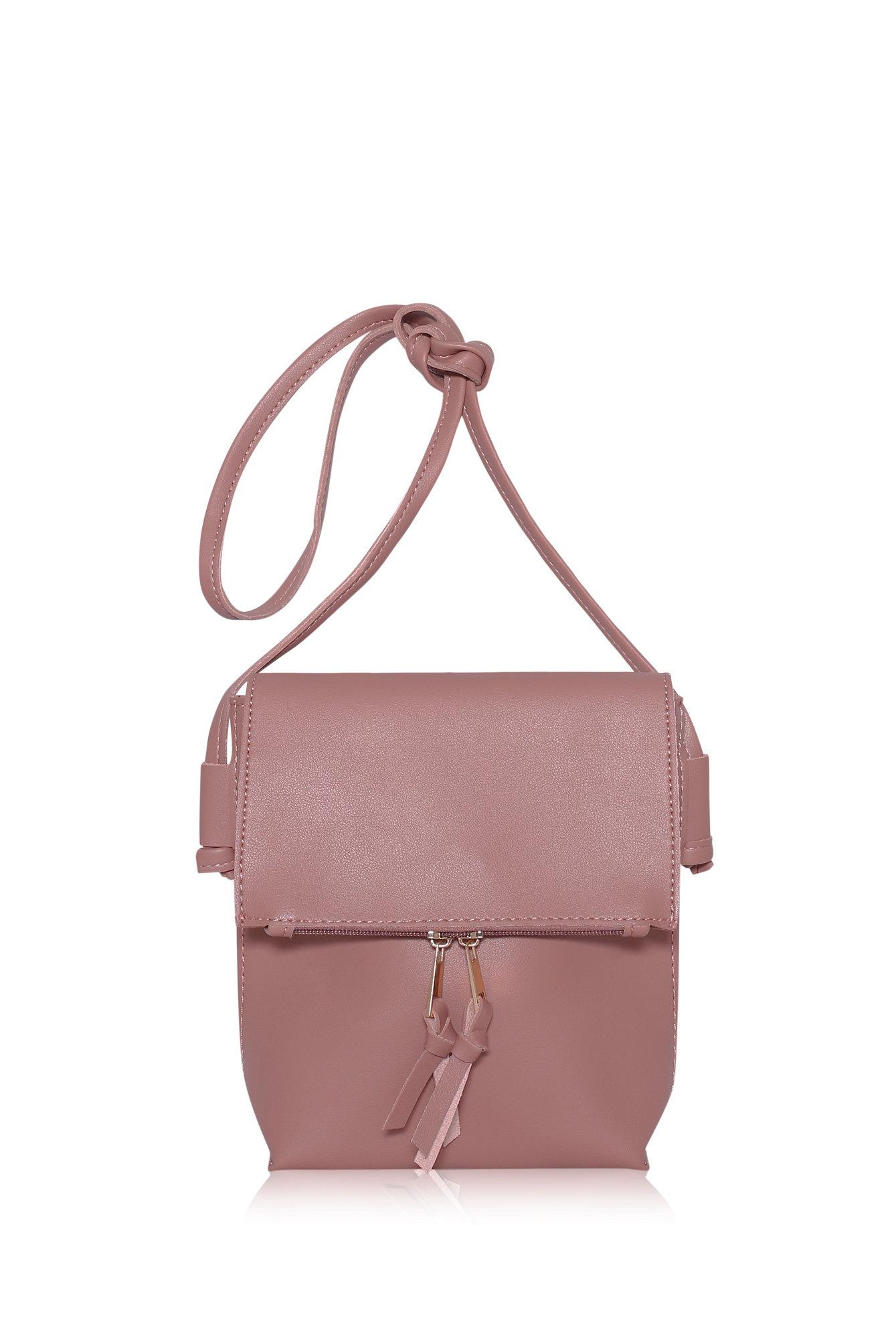 48dd9e2b9f09 Женские сумки оптом | Женская сумка через плечо модель: MARSO ...