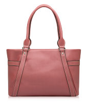 ROSSO B00535 (pink)