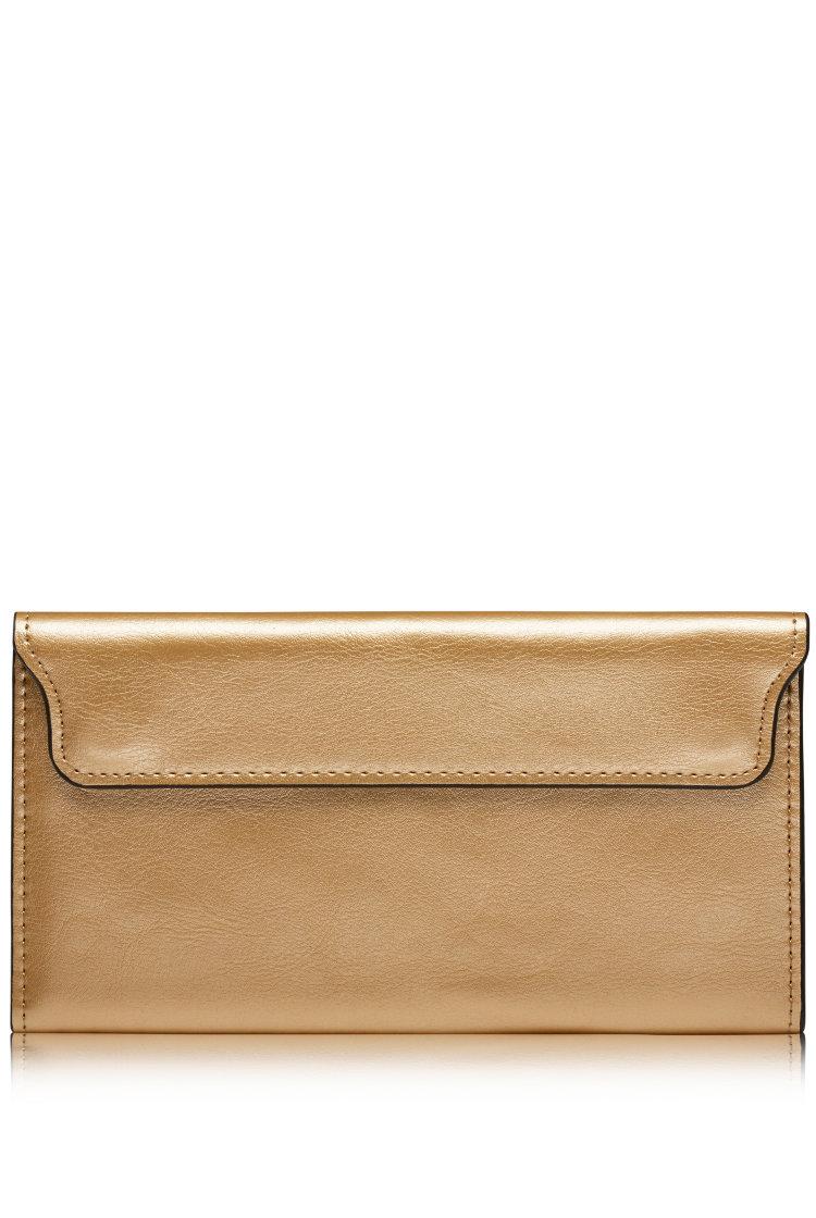 9d02460fdffe K00791 (gold) — Женские сумки оптом. Cумки оптом от производителя ...