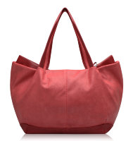 MELONY B00487 (red)