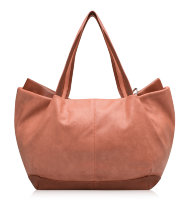 MELONY B00487 (brown)