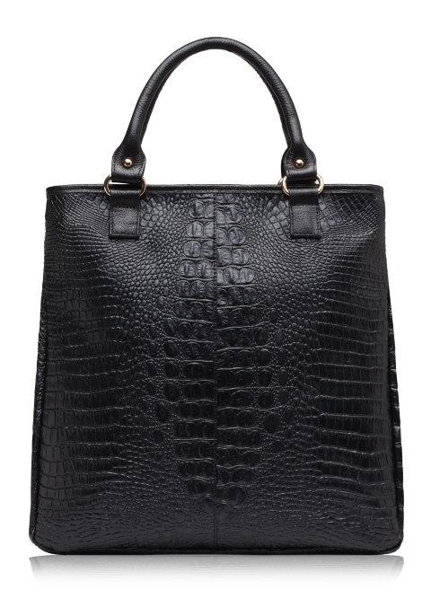 0e4bbcff0a9b Женская сумка модель AFINA | каталог, цены, сумки женские оптом Москва
