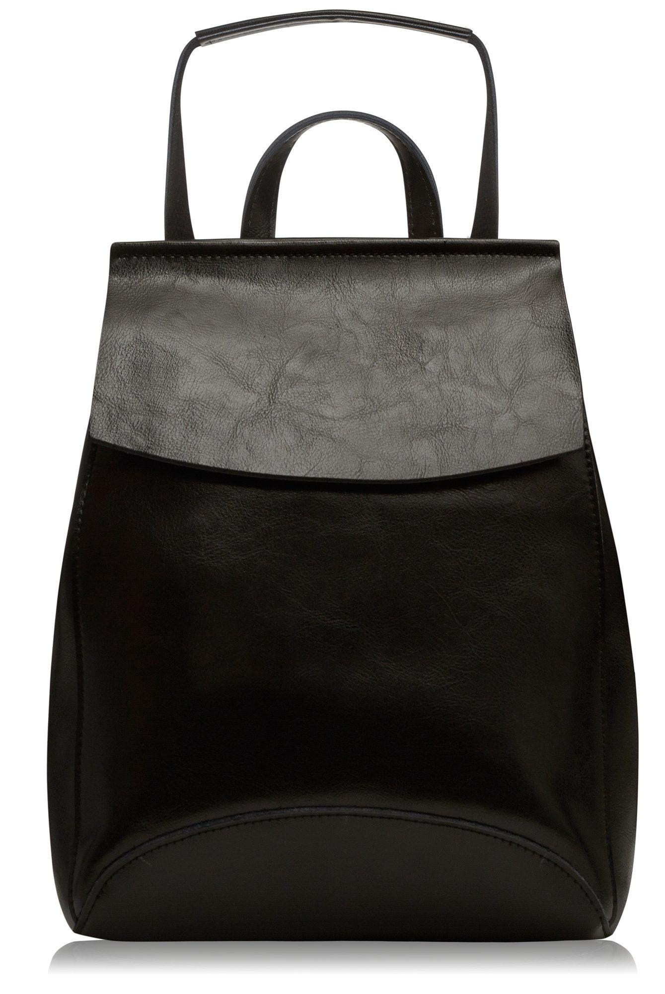 a3e51bfc1932 Женские сумки опт Москва | URBAN - женский рюкзак оптом от Trendy Bags