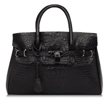GLORY     B00229 (blackcroco)