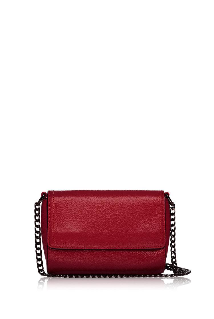 3dbde822ccb8 Женские сумки от бренда TRENDY BAGS