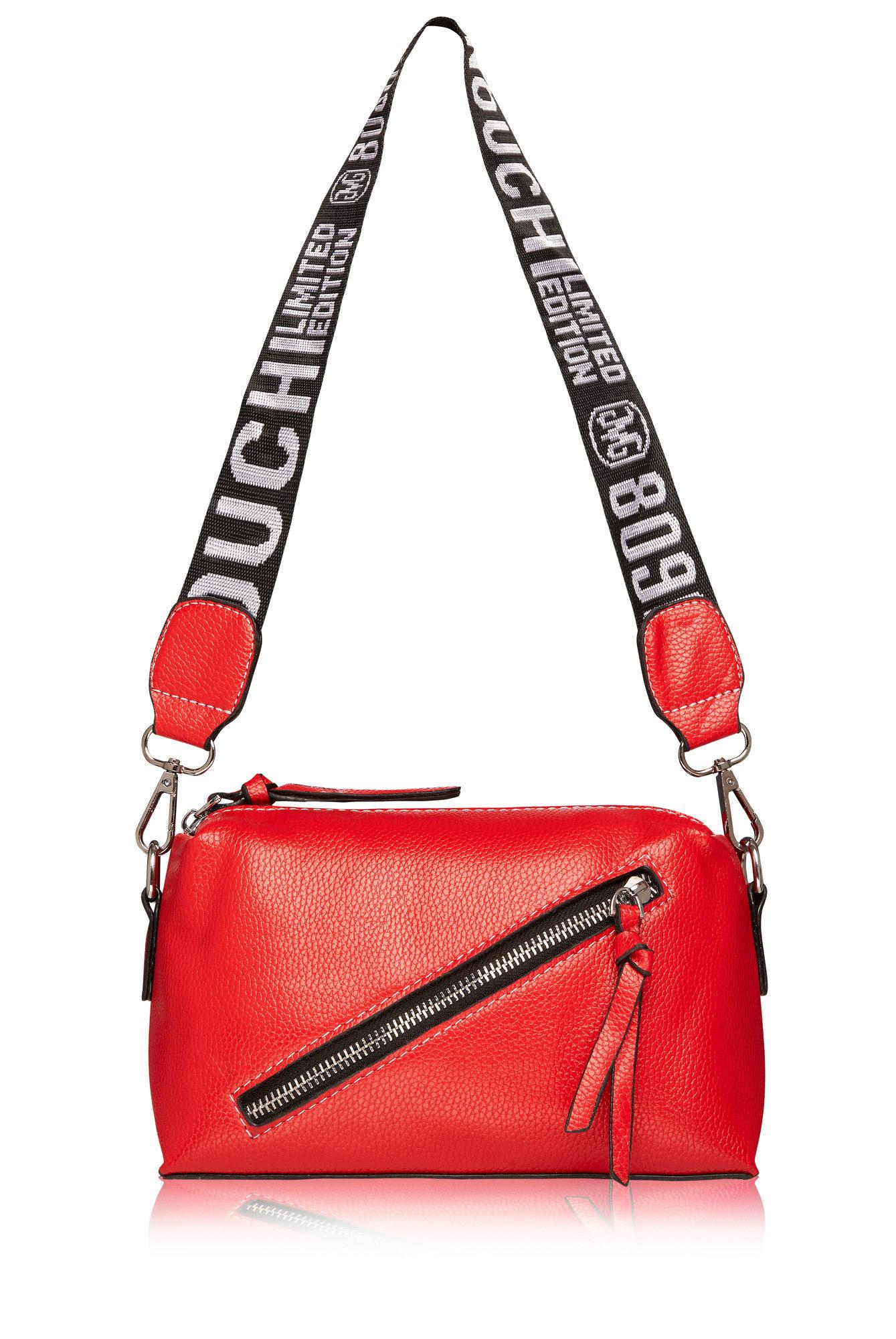 51573a909c46 Женские сумки оптом | Женская сумка через плечо модель: HOMS ...