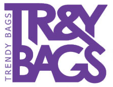 TrendyBags.ru